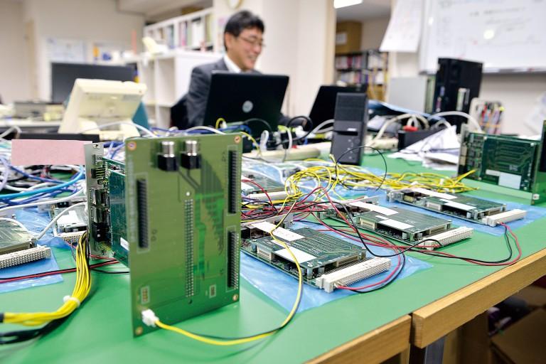 日本キャステム01